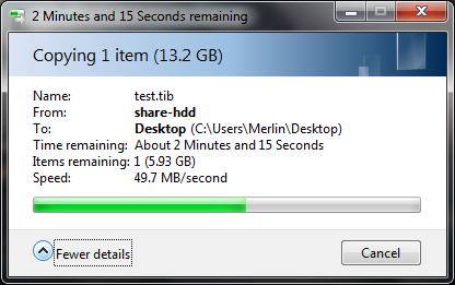 RT-AC68U Slow USB 3 0 speeds | Page 2 | SmallNetBuilder Forums